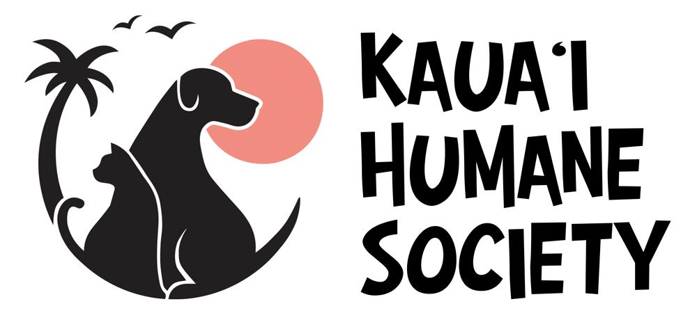 Kaua'i Humane Society