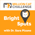 Million Cat Challenge Article/Podcast